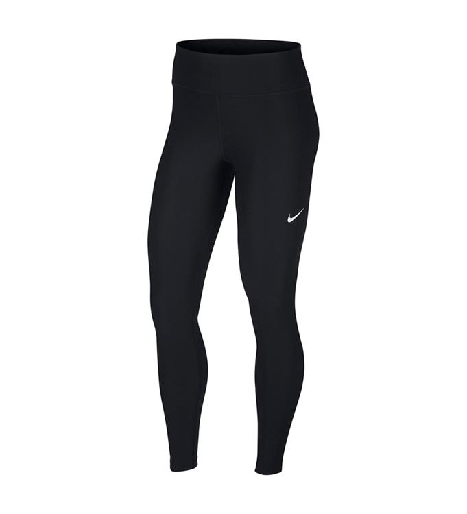 Nike W Nk Pwr Victry Tight