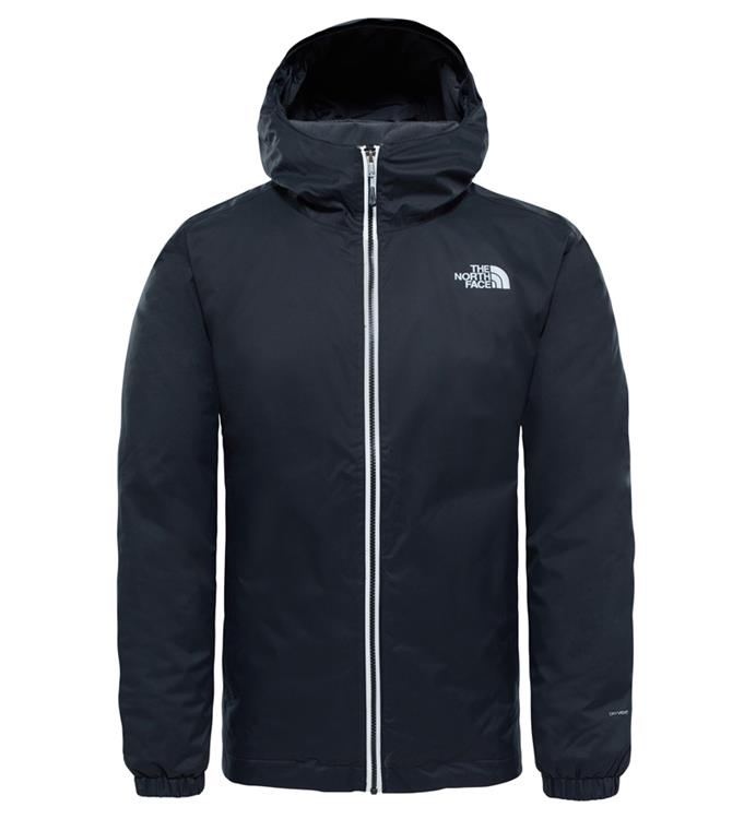 The North Face M QUEST INSULATED JK