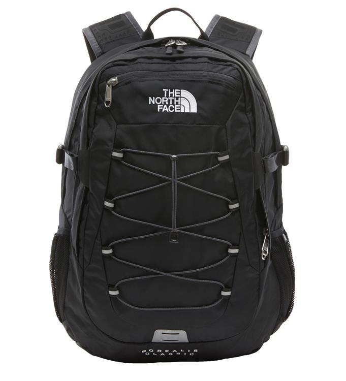91112134e12 The North Face BOREALIS CLASSIC