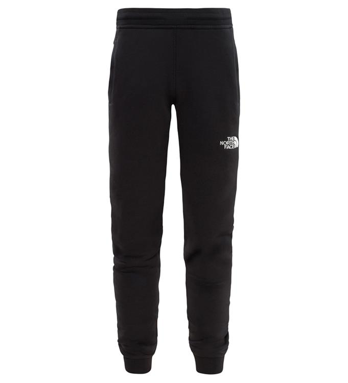 The North Face Y FLEECE PANT