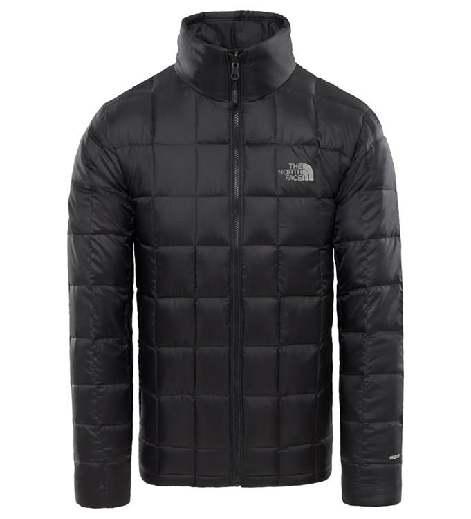 The North Face M KABRU DOWN JACKET