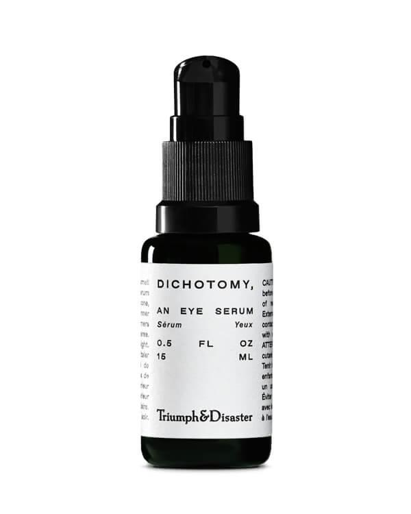 Dichotomy Eye Serum - 15 ml