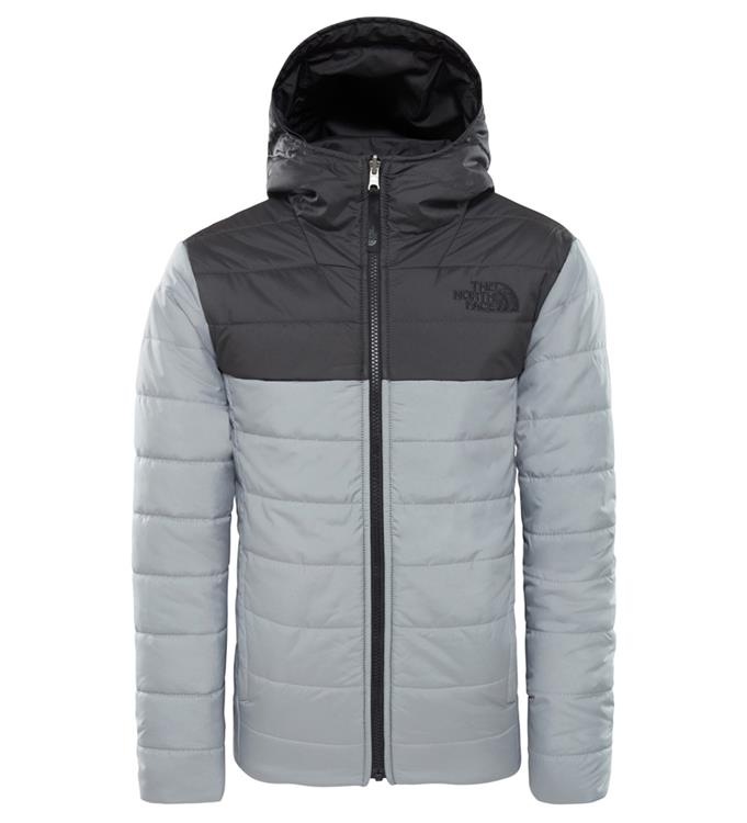 The North Face B REV PERRITO JKT