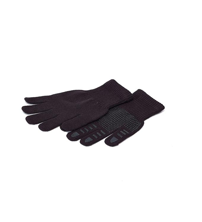 Brabo BC7014 Wintergloves SMART Black