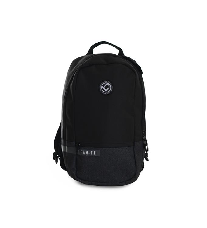 Brabo BB8517 Backpack Team TC Black Edition