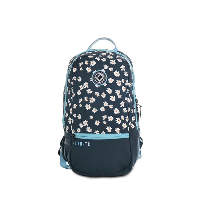 Brabo BB8519 Backpack Team Daisy Navy
