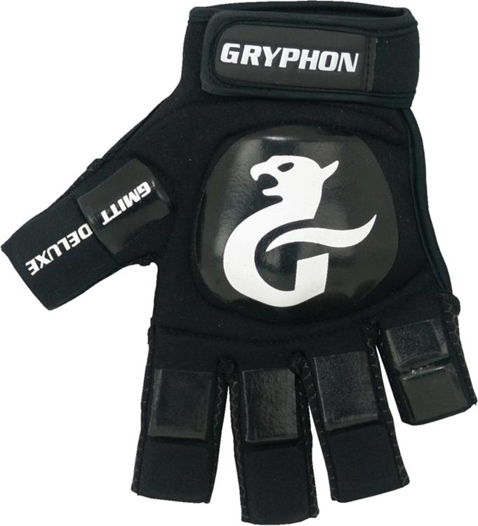 Gryphon GP420 Gryphon G-Mitt Deluxe G4 LH Back