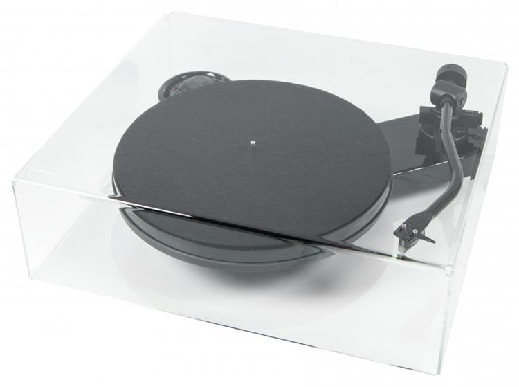 Pro-Ject Cover IT RPM-1/3