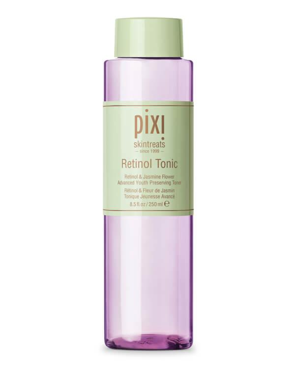 Pixi - Retinol Tonic - 250 ml