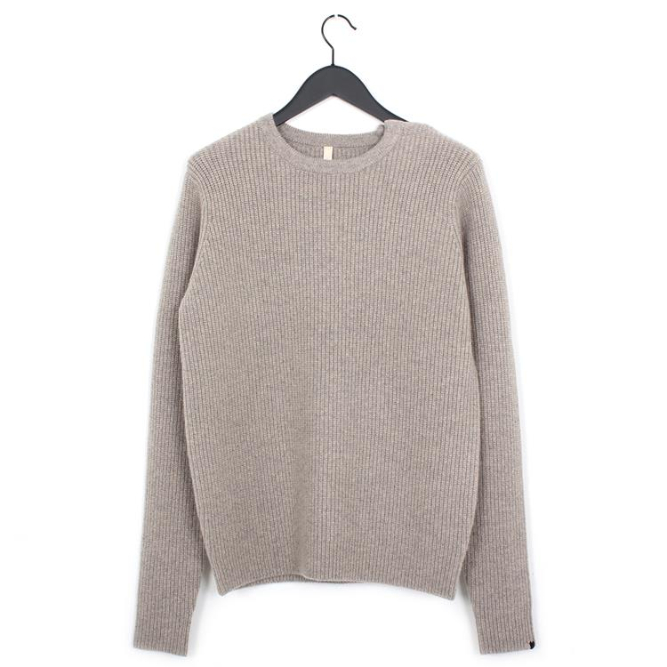 Extreme Cashmere n°84 be unic moss