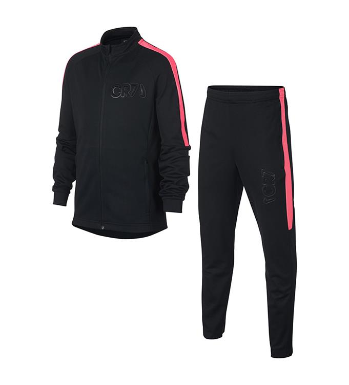 Nike Dri-FIT CR7 Trainingspak