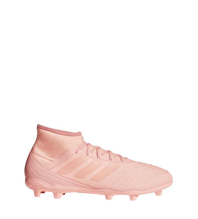voetbalschoenen adidas predator sale