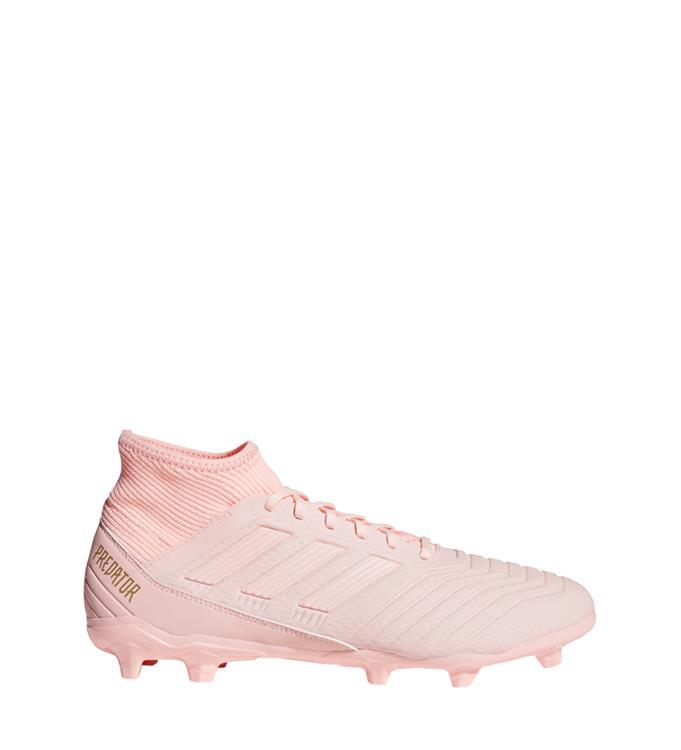 adidas voetbalschoenen welke maat