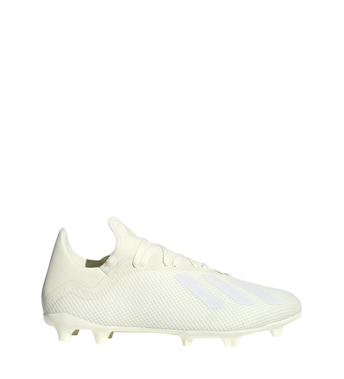 adidas x voetbalschoenen