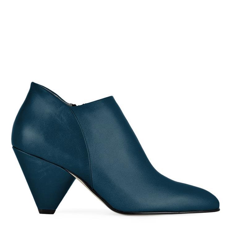 Die 42 besten Bilder von Shoes | Shoe boots, Ankle bootie
