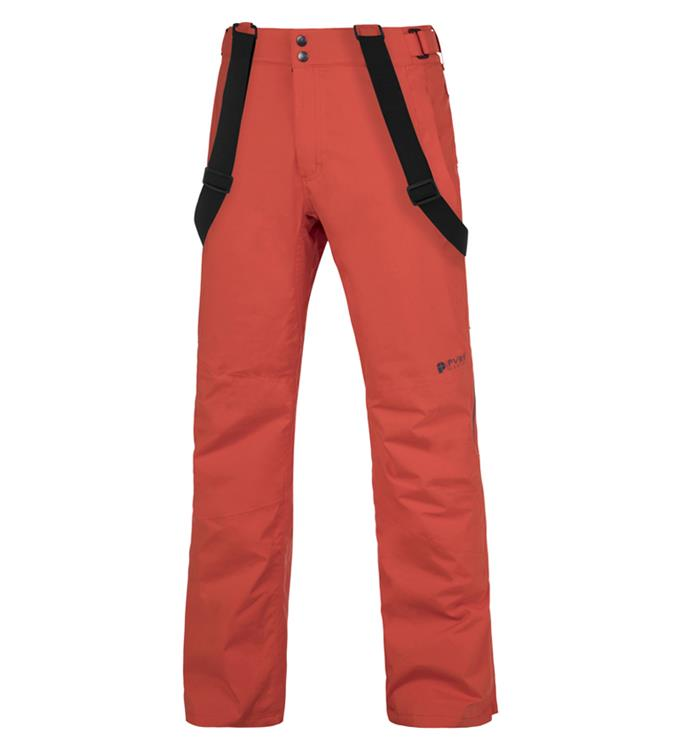 Protest MIIKKA 18 Snowpants