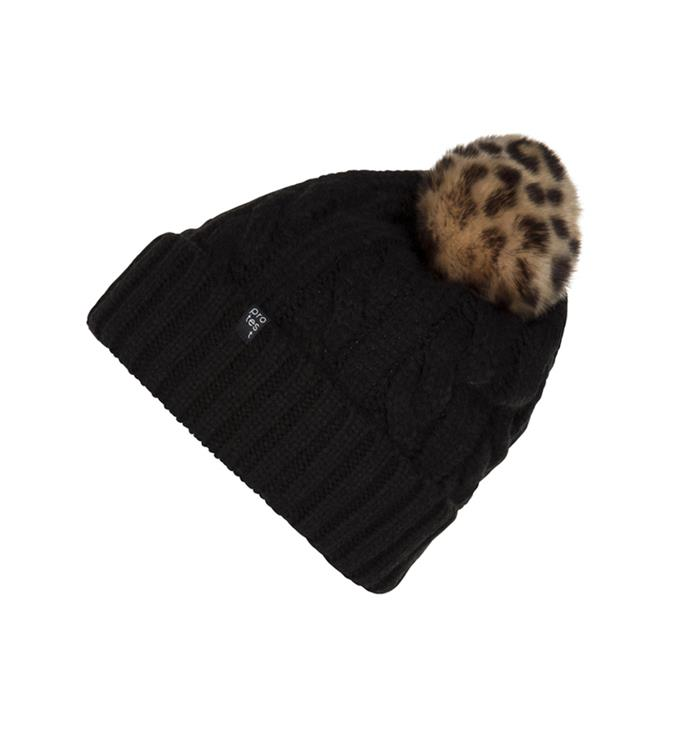 Protest ARGES 18 Beanie