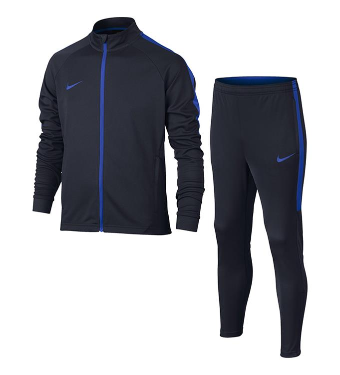 Nike Dri-FIT Academy Trainingspak Y