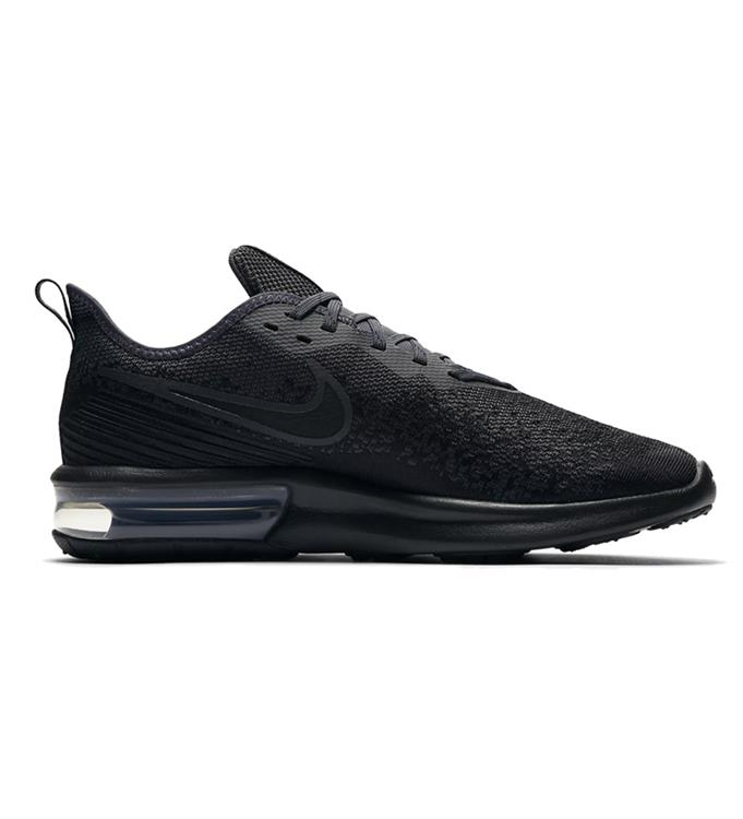 Nike Air Max Sequent 4 M