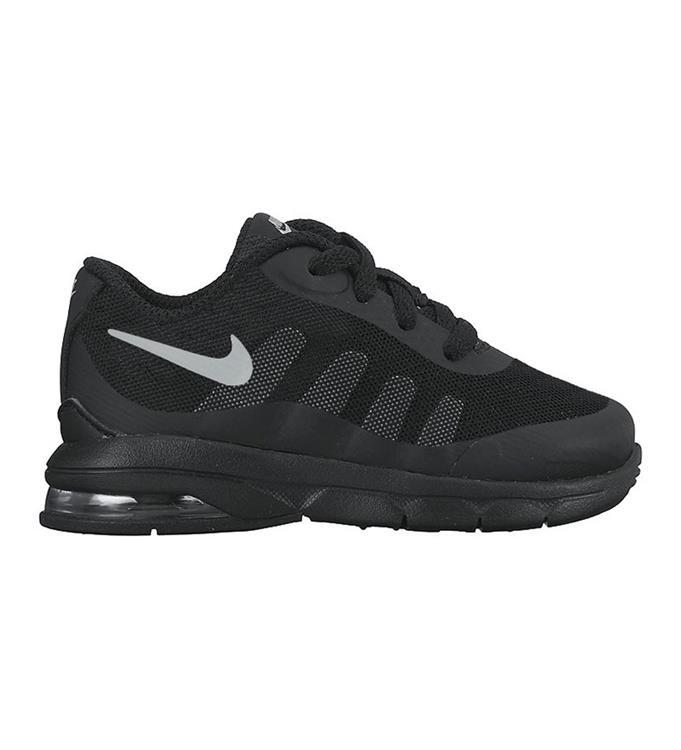 huge discount f49d8 a6902 Nike Air Max Invigor Print Sneakers Y