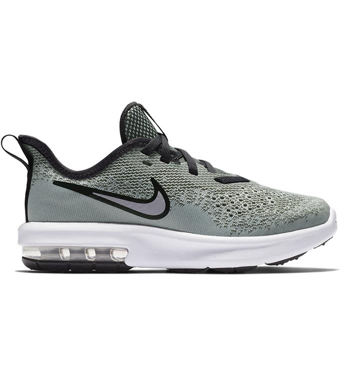 Nike Air Max Sequent 4 Y