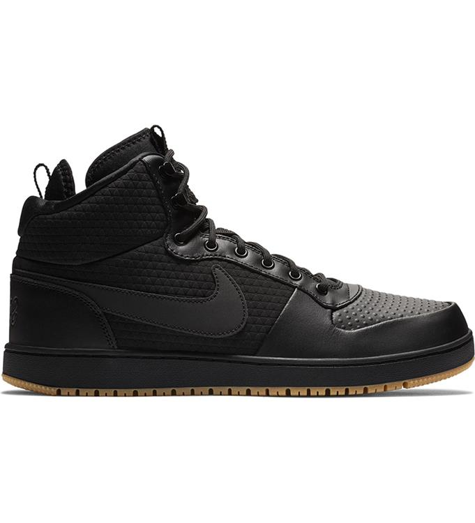 Nike Eberon Mid Winter M