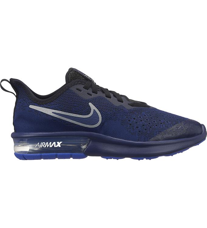 Nike Air Max Sequent 4 RFL Y