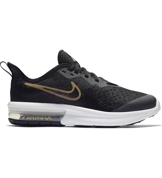 Nike Air Max Sequent 4 SH Y