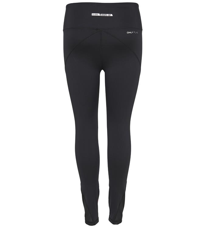 Only Play onpSAYER AOP SHAPE UP TRAINING TIGHTS