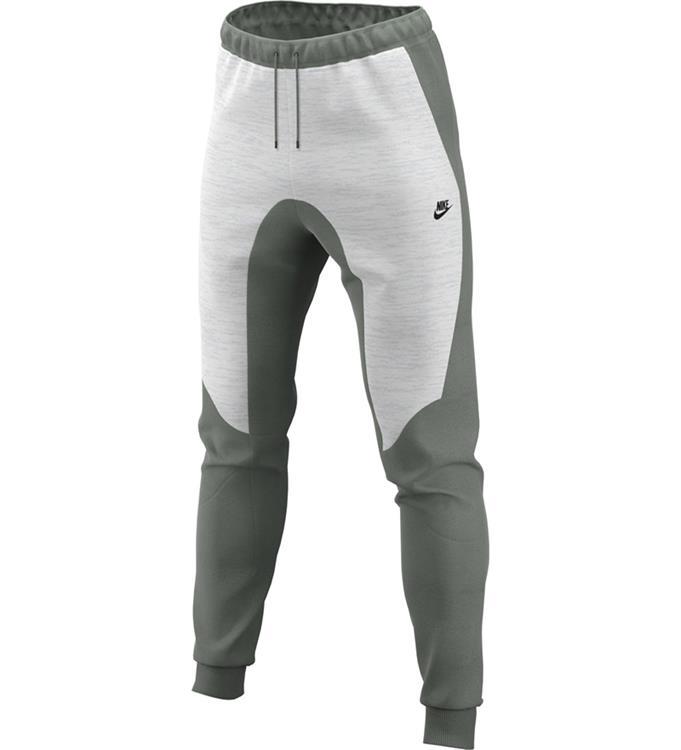 faa453086530 Nike Sportswear Tech Fleece Joggingbroek M
