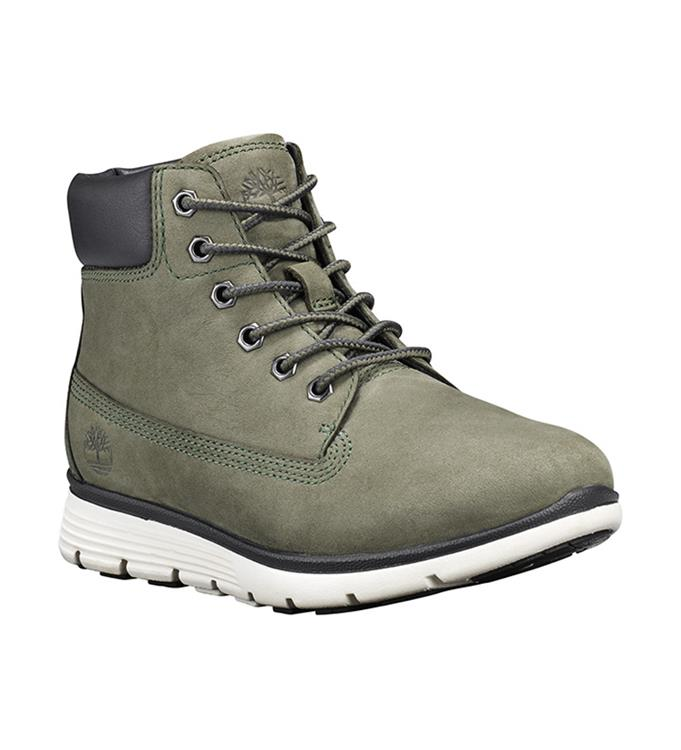Timberland KILLINGTON 6 IN GRAPE LEAF