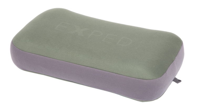 Exped Mega Pillow Kussen