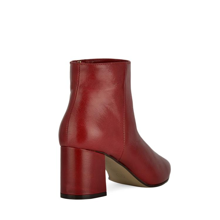 Ankle Boot Nipi