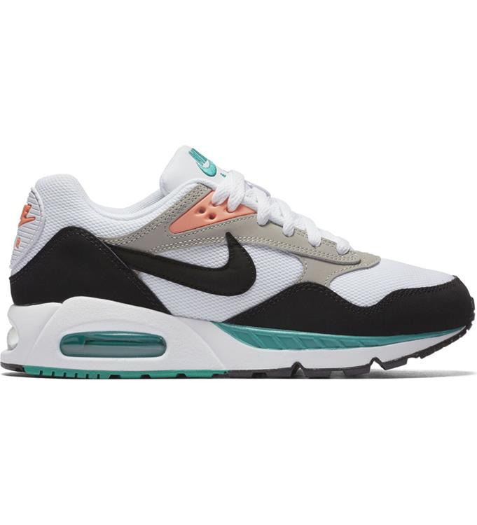 565efc1d47a Nike Air Max Correlate Sneakers W