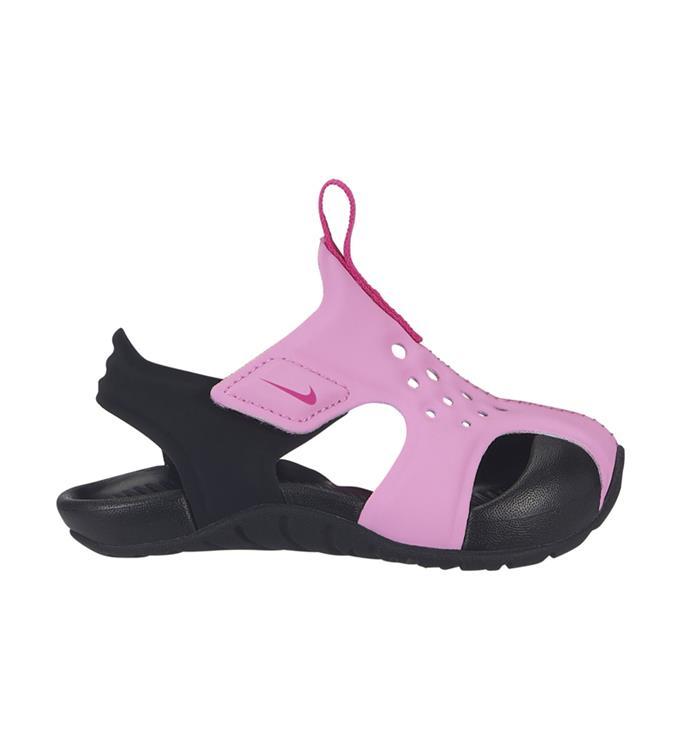 0204f8dc7fe3 Nike Sunray Protect 2 Kindersandalen Baby. casio digital alarm zwart  horloge 37mm
