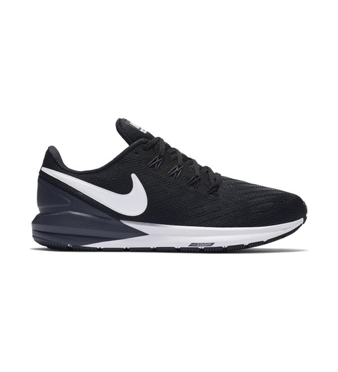 Nike W NIKE AIR ZOOM STRUCTURE 22