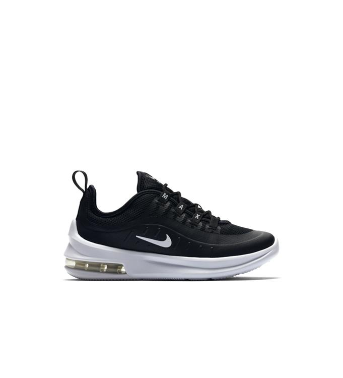 Nike Air Max Axis Sneakers Y