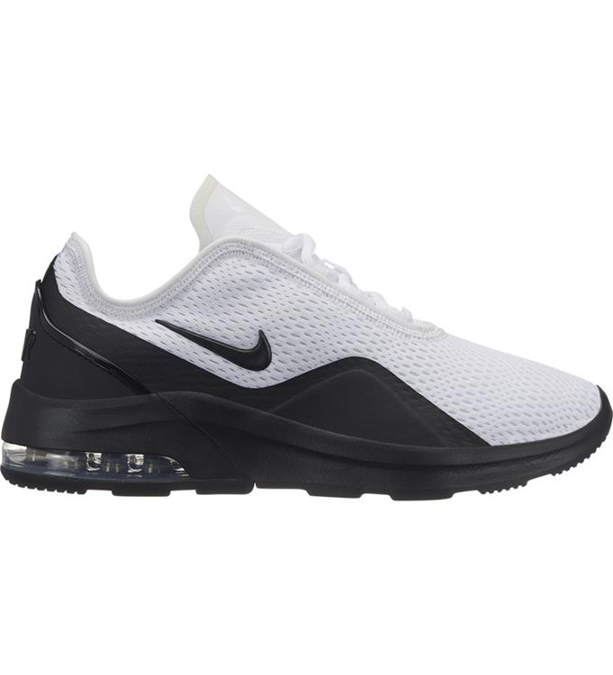Nike Air Max Motion 2 Sneakers W