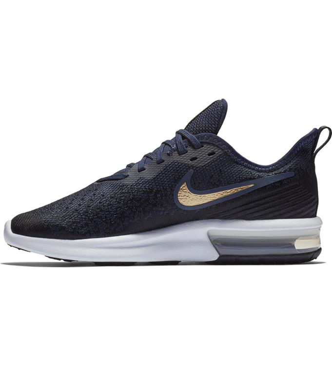 nike air max sequent dames