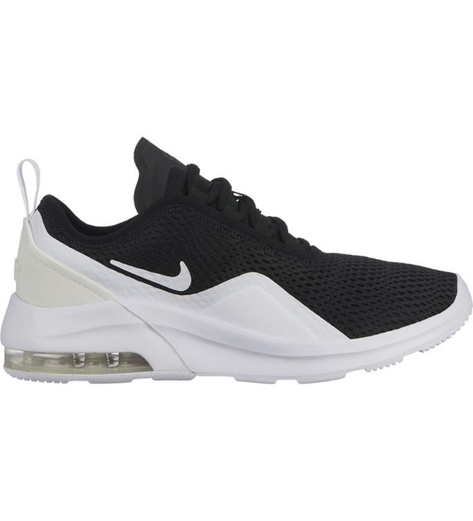 Nike Air Max Motion 2 Sneakers Y