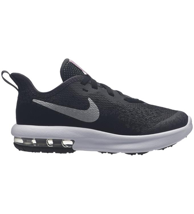 Nike Air Max Sequent 4 Sneakers Y