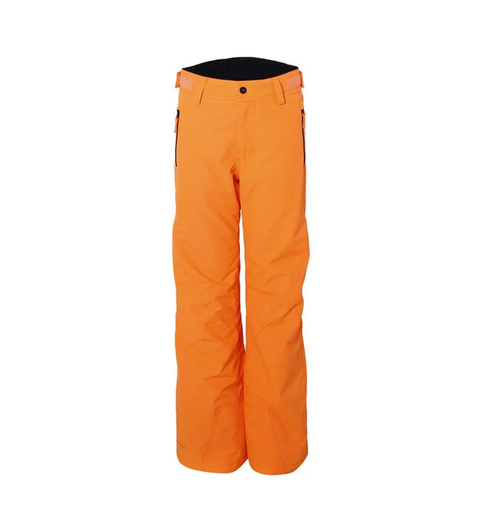 Brunotti Gobi S JR Boys  Snowpants