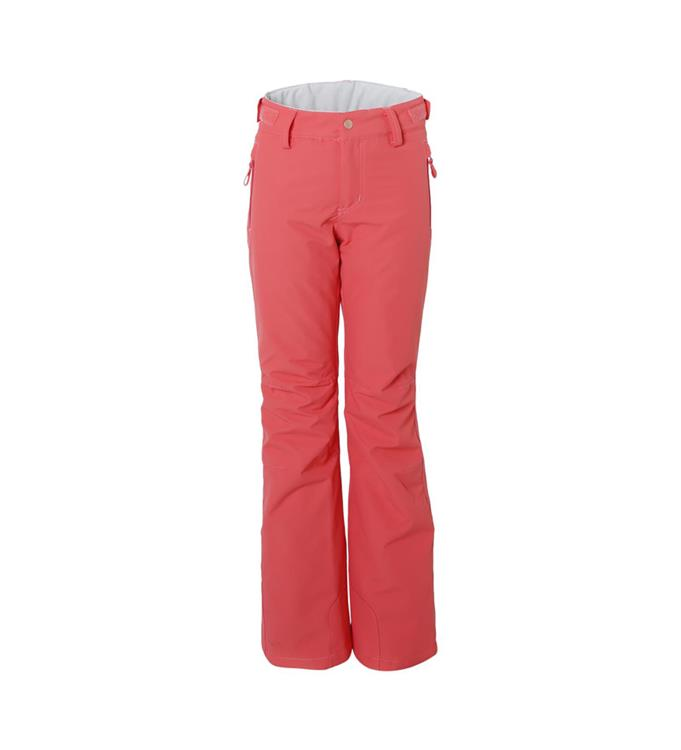 Brunotti Sahara S JR Girls Snowpants