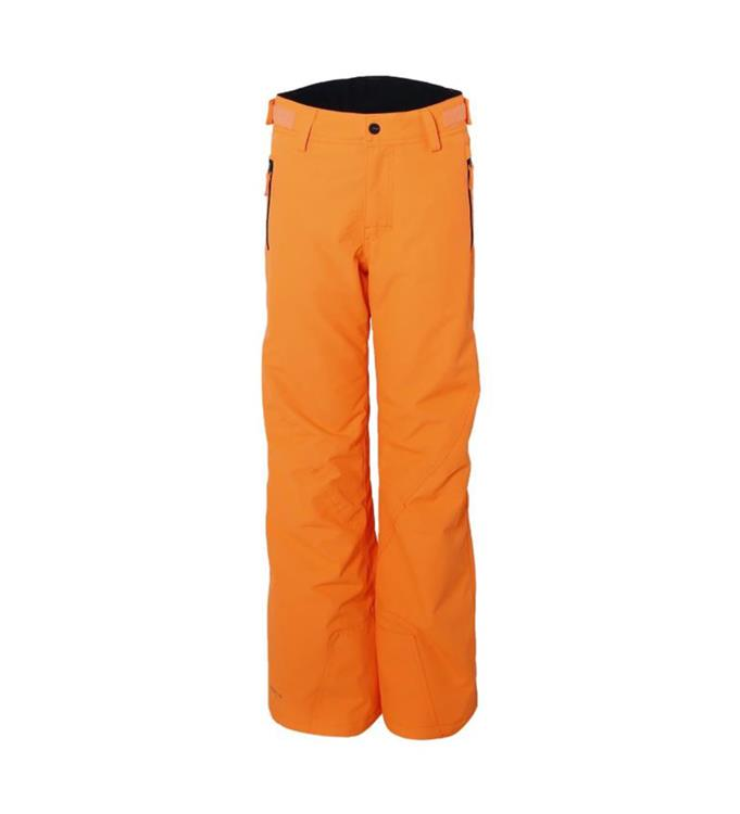 Brunotti Gobi S Men Snowpants