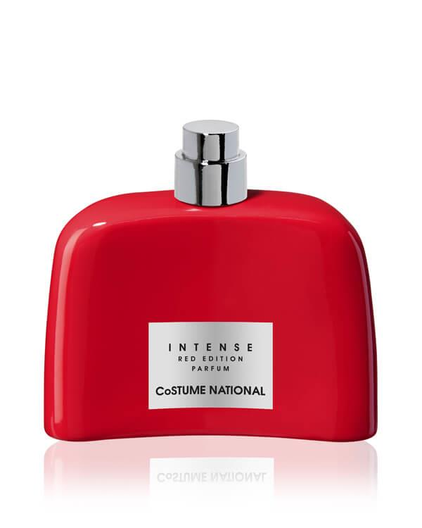 Costume National - Scent Intense Red Edition - 100 ml