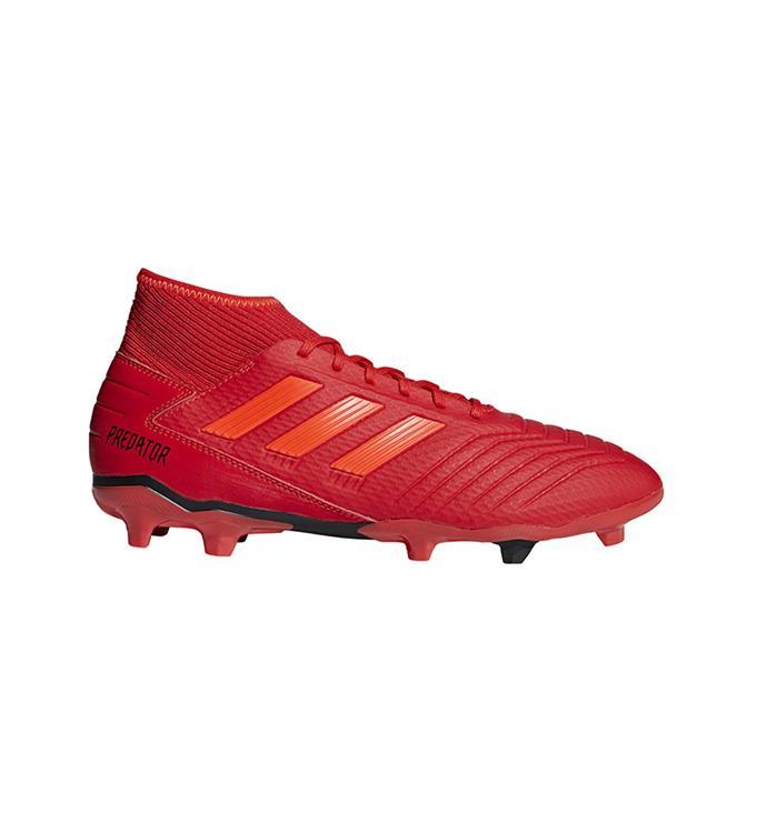 adidas voetbalschoenen maat 45