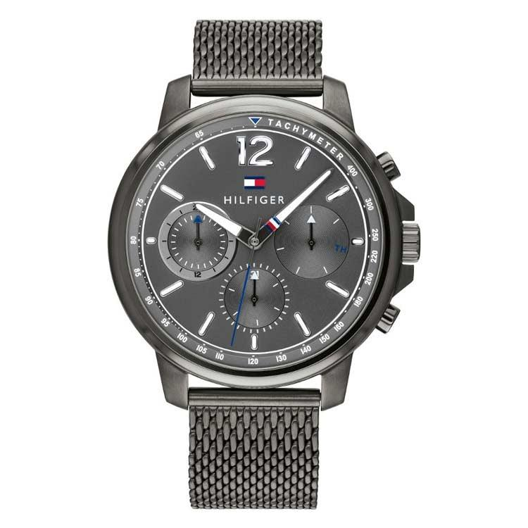 Tommy Hilfiger TH1791530 horloge