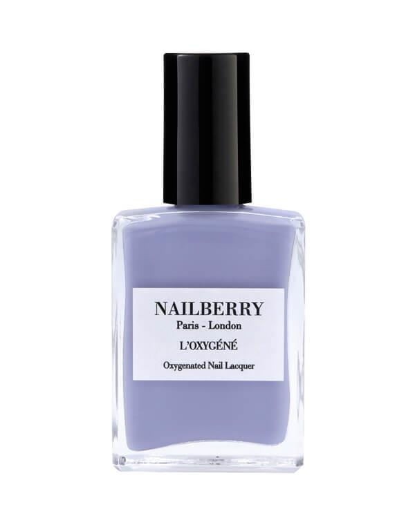 Nailberry - L'Oxygéné Serendipity - 15 ml