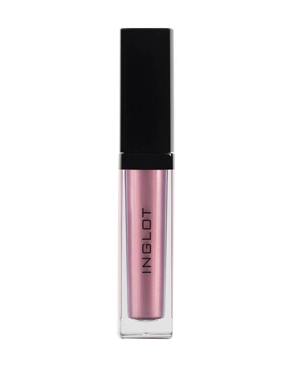 Inglot - Diamond Lip Tint 103 - 5.8 ml