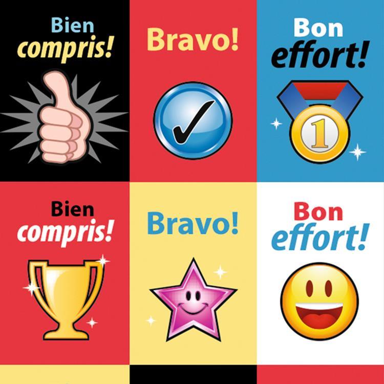 Apprendre le français   Alliance Française des Pays-Bas   750x750